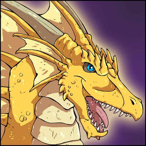 avatar for Dragoniade