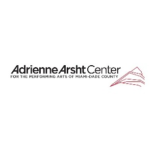 avatar for Adrienne Arsht Center for the Performing Arts