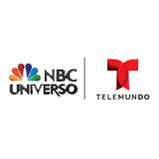 avatar for NBC Universo Telemundo