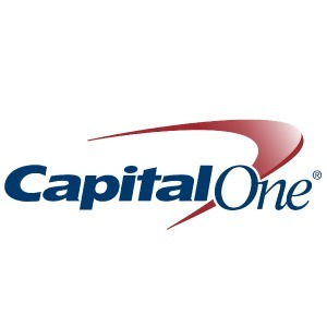 avatar for Capital One