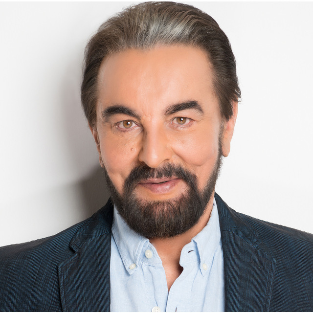 avatar for Kabir Bedi