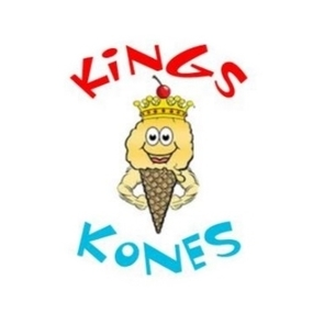 avatar for Kings Kones /