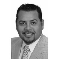 avatar for Dr. Luis Cruz