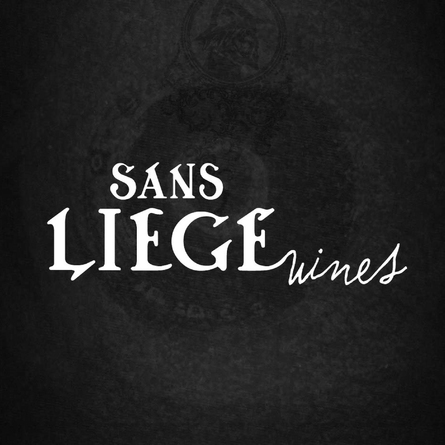 avatar for Sans Liege