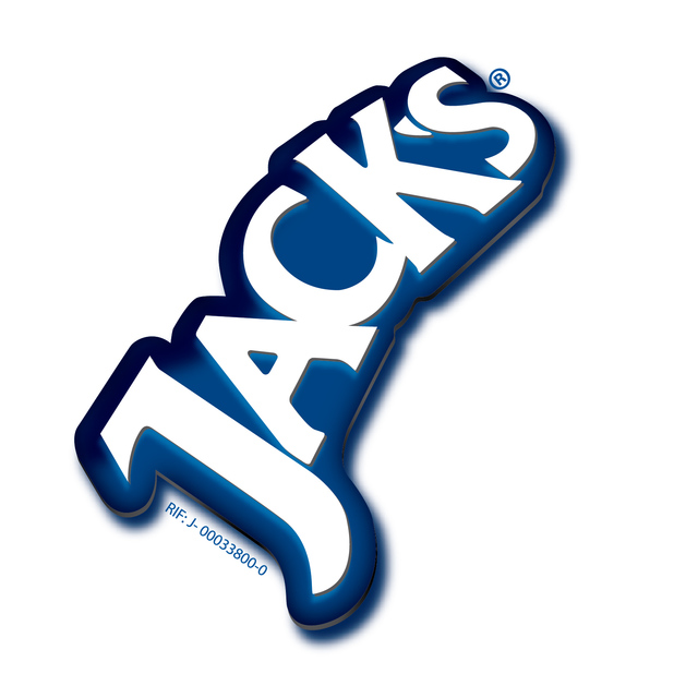 avatar for Pepsico Jacks