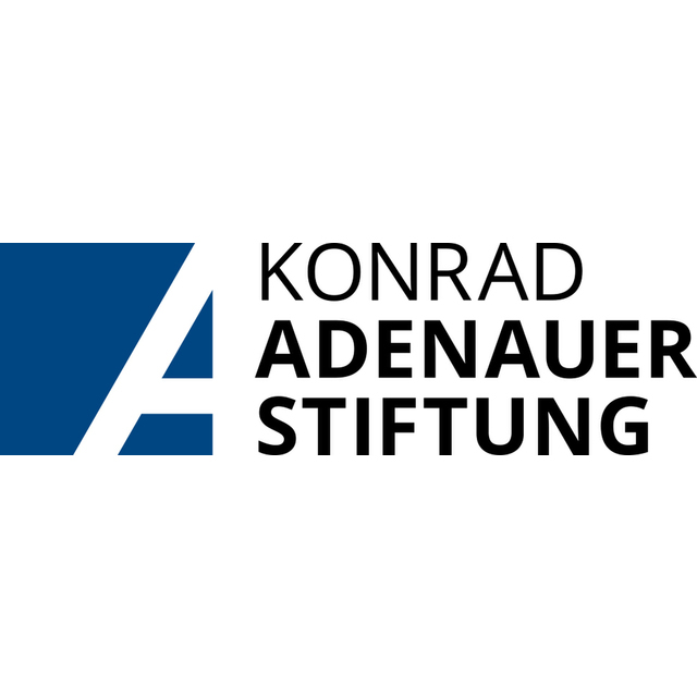 avatar for Konrad Adenauer Stiftung