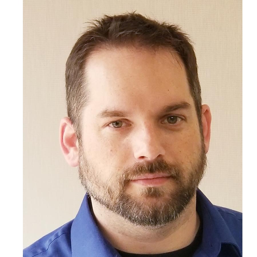Agile Coach Sydney daniel lynn - keep austin agile 2018