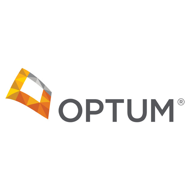 avatar for OPTUM