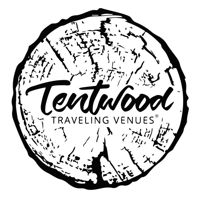 avatar for Tentwood Events