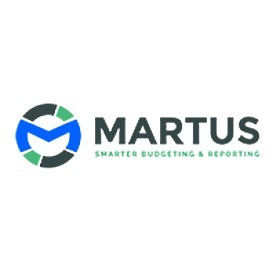 avatar for Martus