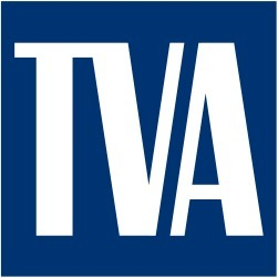 avatar for Tennessee Valley Authority