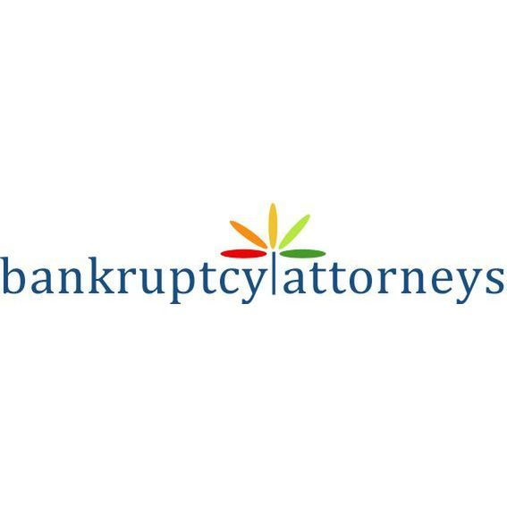 avatar for Legal Brand Marketing