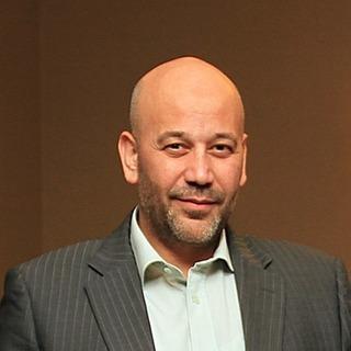 Dr. Shaher Abbas