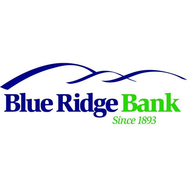 avatar for Blue Ridge Bank