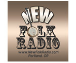 avatar for New Folk Radio