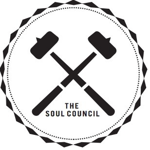avatar for Soul Council