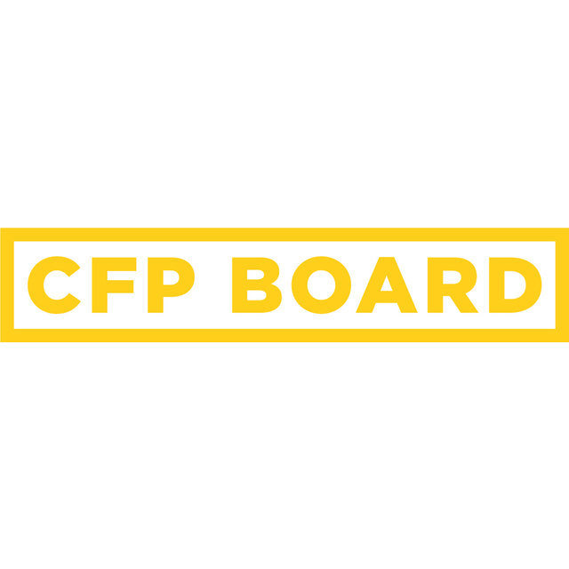 avatar for CFP Board