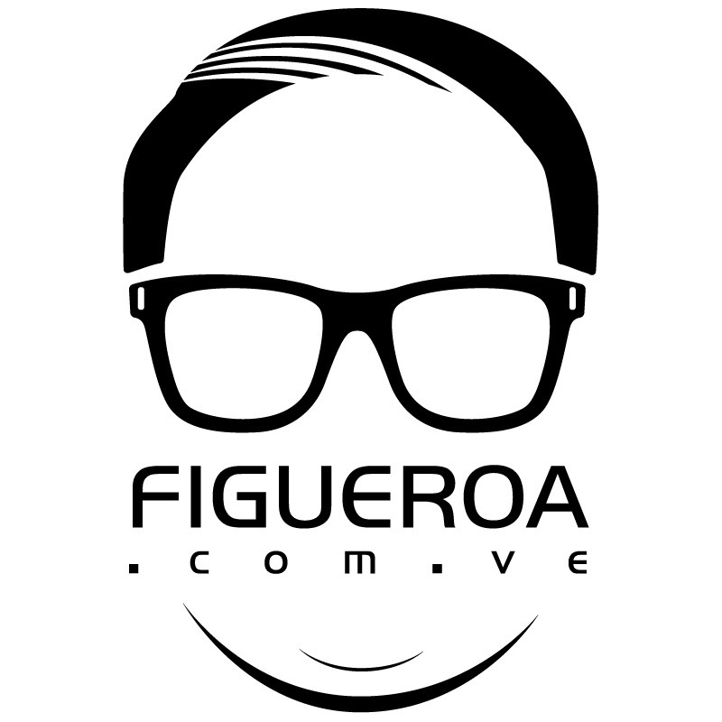 avatar for figueroa.com.ve