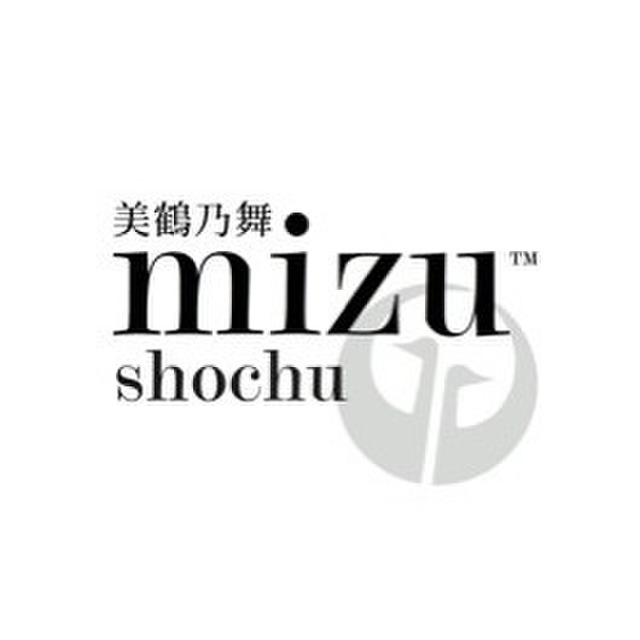 avatar for Mizu Shochu