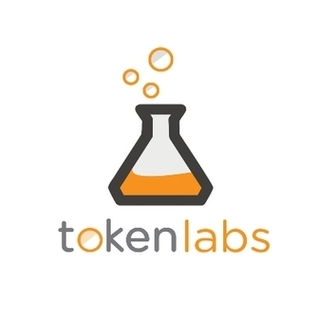 avatar for Token Labs Bitcoin Tent