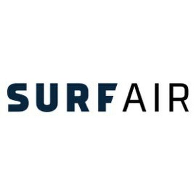 avatar for Surf Air