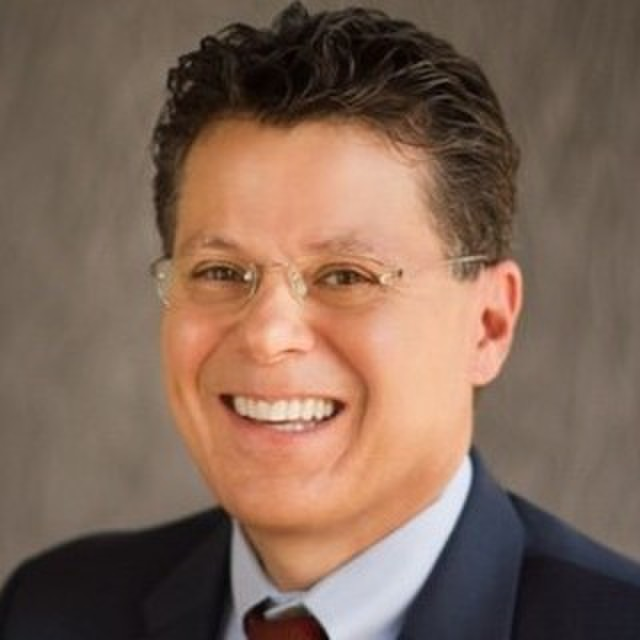 avatar for Scott Bolhack, MD, MBA, CMD