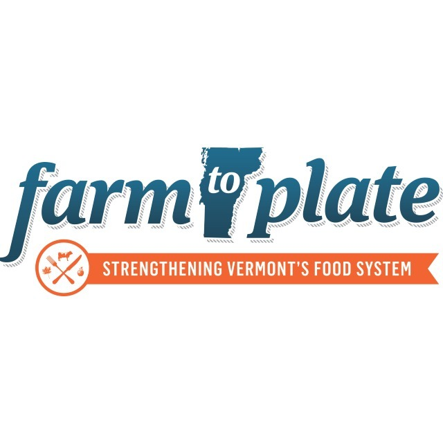 avatar for Farm to Plate