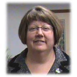 avatar for Patricia McReynolds