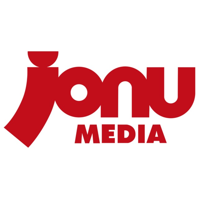 avatar for Jonu Media