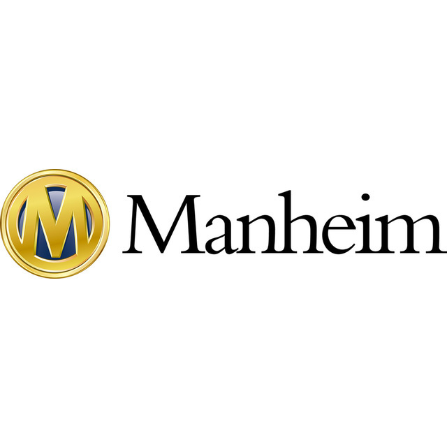 avatar for Manheim