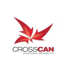avatar for CrossCan Educational Services
