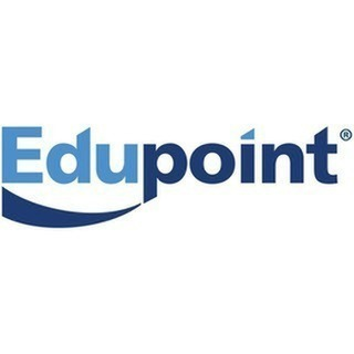 avatar for Edupoint