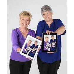 avatar for J2 (Janet Corder and Joan Gore)
