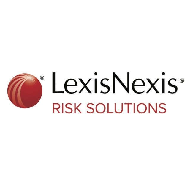 avatar for LexisNexis