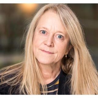 Catherine Janson