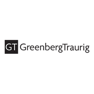 avatar for Greenberg Traurig, LLP