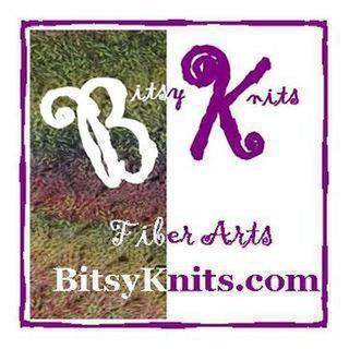 avatar for BitsyKnits