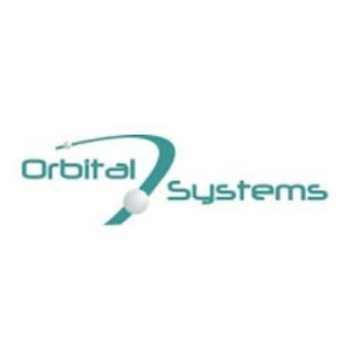 avatar for Orbital Systems Ltd.