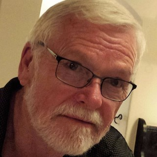 avatar for Tim Cox