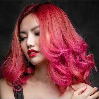 Rachel Wee