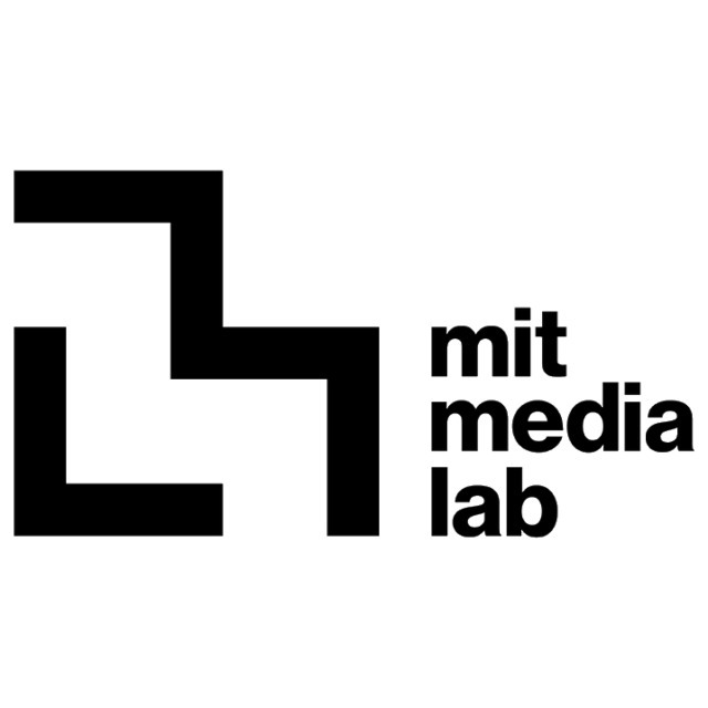 avatar for MIT Media Lab