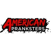 avatar for American Pranksters