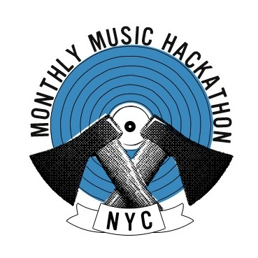 avatar for Monthly Music Hackathon