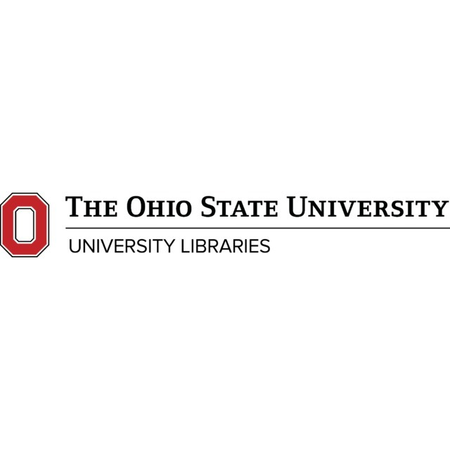 avatar for The Ohio State University