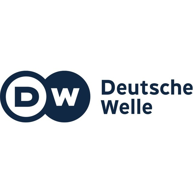 avatar for Deutsche Welle