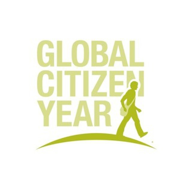 avatar for Global Citizen Year