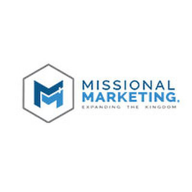 avatar for Missional Marketing