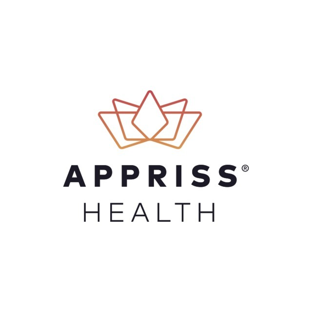 avatar for Appriss Health