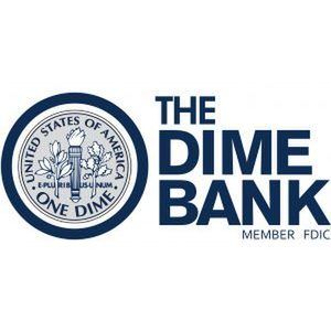 avatar for The Dime Bank