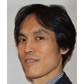 avatar for Ken KANISHIMA